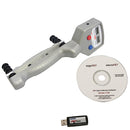 MicroFET HandGRIP - Wireless with Data Collection Software Package