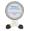 PA Universal Inclinometer