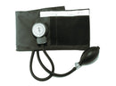 Sphygmomanometer - Pocket - Aneroid Type with Adult Cuff