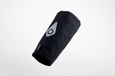 Squid Cold Compression Wrap