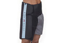 Game Ready Wrap - Mid Body - Hip/Groin Left