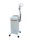 Mettler Auto*Therm 391 shortwave diathermy w/14cm drum, multi-joint arm and cart