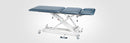 Armedica Treatment Table - Motorized SX Hi-Lo, 3 Section, Fixed Center Section