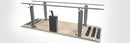Armedica Parallel Bars - Motorized Platform, 10'