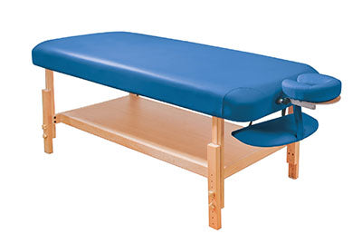 Basic Stationary Massage Table