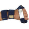 Comfy Splints C-Grip Hand