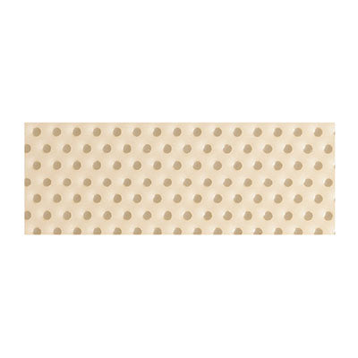 "Orfit NS Soft, 18"" x 24"" x 1/8"", non perforated"
