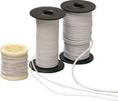 Elastic Thread - Max Resistance - 30ft (10m)