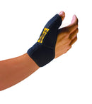 Uriel Thumb Support, Rigid, Universal Size