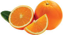 Load image into Gallery viewer, ***本週特價***Sunkist Orange - 香吉士橙(1份5顆)
