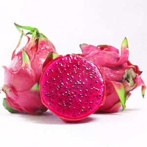 Red Dragon Fruit -(4-5 lb) limited