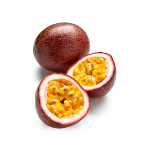 Passion Fruit (3 Pieces)