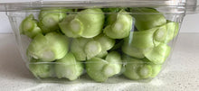 Load image into Gallery viewer, Pesticide-Free Baby Shanghai Bok Choy無農藥上海苗