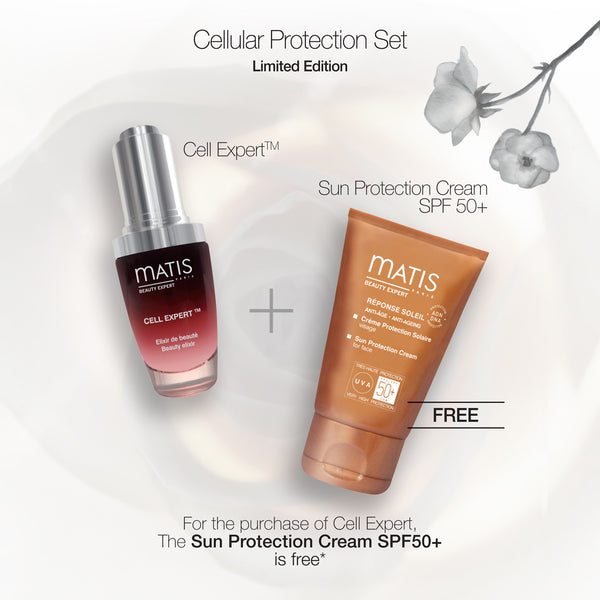 Cellular Protection Set