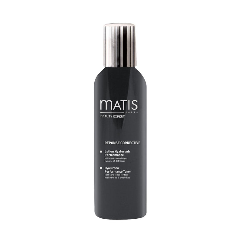 Réponse Corrective Hyaluronic Performance Toner - Matis Malaysia