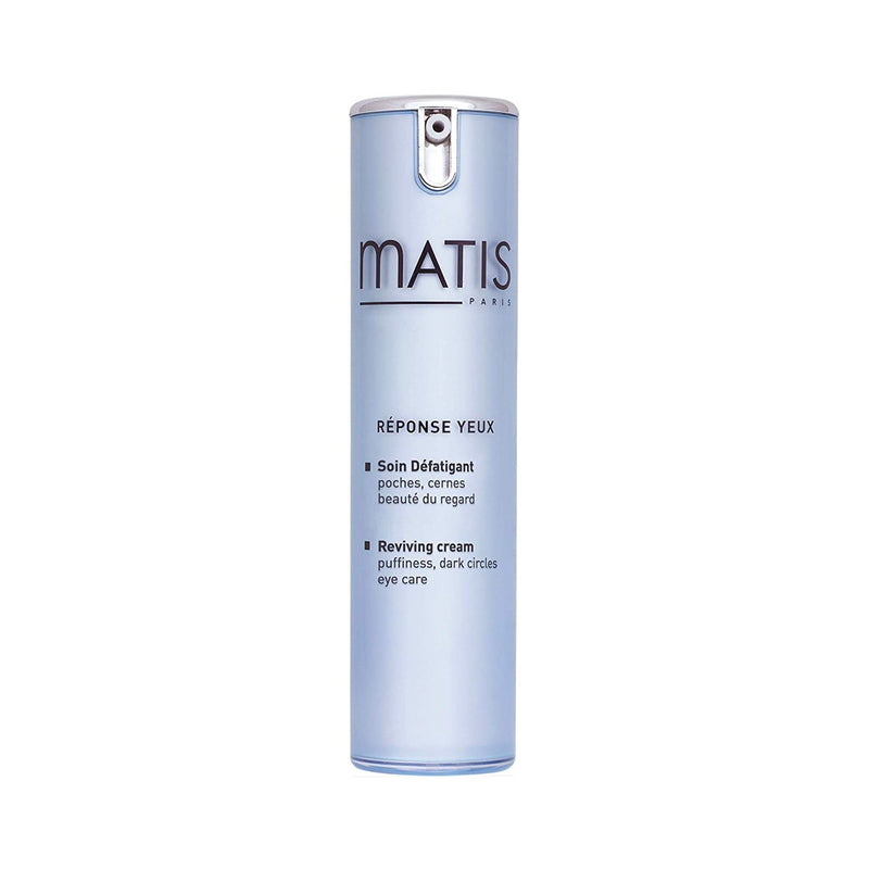 Réponse Regards Reviving Eye Cream - Matis Malaysia