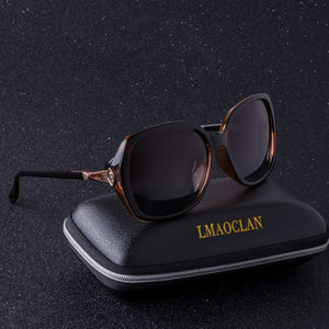 LMAOCLAN Polarized Sunglasses LM851 - SHIMOH