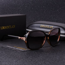 Load image into Gallery viewer, LMAOCLAN Polarized Sunglasses LM851 - SHIMOH