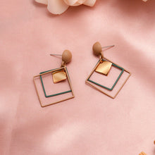 Load image into Gallery viewer, New Korean Drop Earrings - SHIMOH
