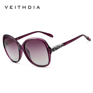VEITHDIA Polarized Sunglasses V3025 - SHIMOH