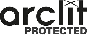 arclitprotected