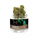 Premium CBD Hemp Flower 4g Jars