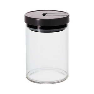 Coffee Canister - 800 ml