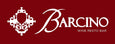 Barcino Wine Resto Bar | Best Tasting Wines