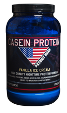 Load image into Gallery viewer, Casein Protein