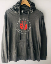 Load image into Gallery viewer, Unisex Light Weight Hoody