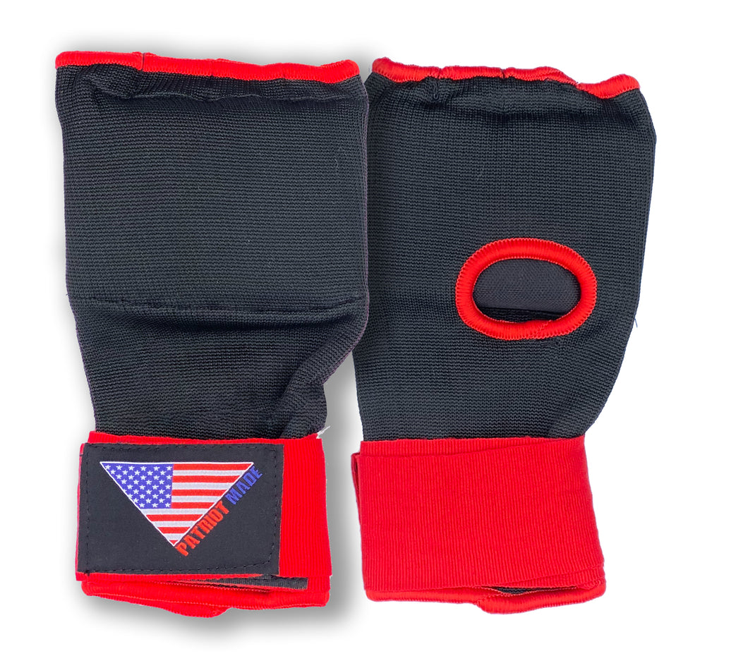 Inner Boxing Glove Wraps