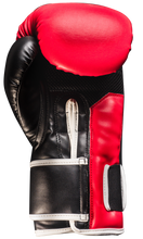 Load image into Gallery viewer, Kids Boxing Gloves