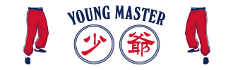 Young Master Singapore