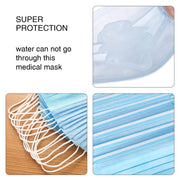 [Premium Quality Personal Protection Equipment Online]-MRMID