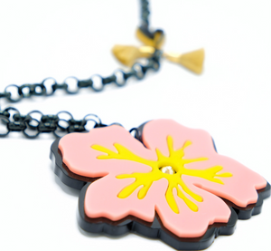 COLLANA HAWAII - malikaforhappypeople
