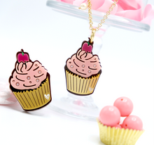 Load image into Gallery viewer, ANELLO CUPCAKE