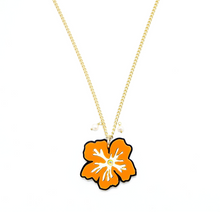 Load image into Gallery viewer, COLLANA HAWAII SMALL (+ colori) - malikaforhappypeople