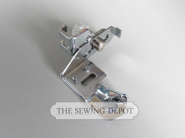 "1/4"" Hemming Attachment"