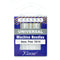 Klasse' Home Sewing Machine Needles - Universal
