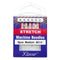 Klasse' Home Sewing Machine Needles - Stretch