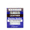 Klasse' Home Sewing Machine Needles - Leather