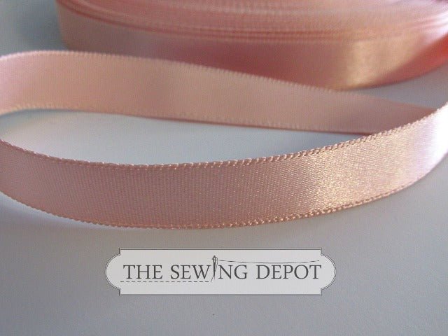 Ballet Ribbon - 15mm