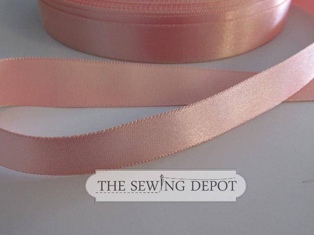 Ballet Ribbon - by the Metre