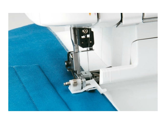 Brother Overlocker Blind Stitch Foot