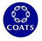 Coats Astra 180 - Embroidery Bobbin Thread