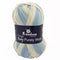 Broadway Fantasy Purely Wool Baby 4 Ply