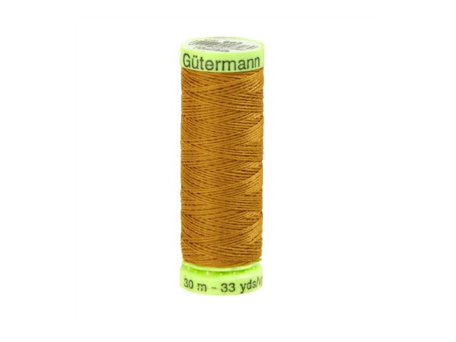 Gutermann Topstitch Thread