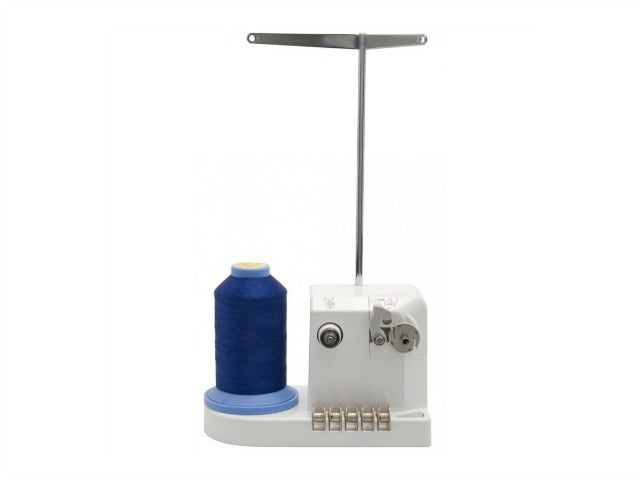 Brother PR Series Bobbin Winder