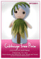 Cabbage Tree Pixie