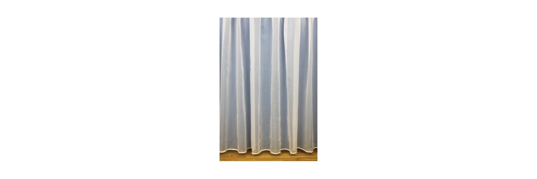 Net Curtains Property Letting Furniture Solutions PLFS